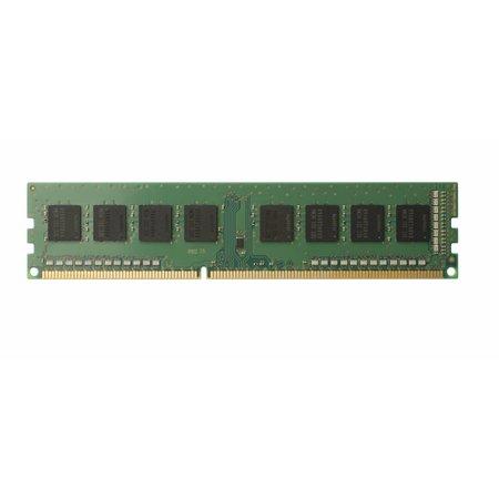 Hewlett & Packard INC. HP 8 GB (1 x 8 GB) DDR4-2133 niet-ECC RAM geheugenmodule