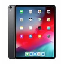 """iPad Pro 12,9""""   64GB WIFI Spacegrey"""