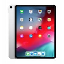 """iPad Pro 12,9""""  512GB WIFI+4G Silver"""