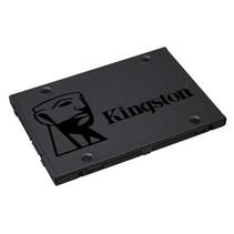 """SSD 960GB 2,5"""" (6.3cm) SATAIII SA400 retail"""