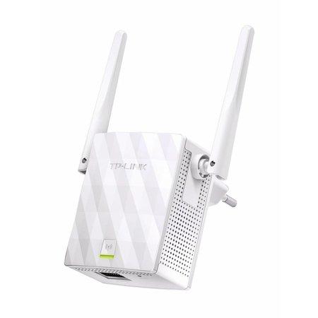 TP-LINK TP-LINK TL-WA855RE netwerkextender Network transmitter & receiver Wit