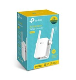 TP-LINK TP-LINK AC750 433 Mbit/s Network repeater