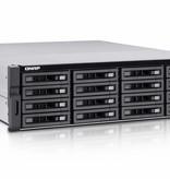 QNAP QNAP TVS-EC1680U-SAS-RP-8GE-R2