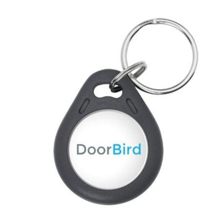 DoorBird Doorbird 125 KHz Transponder key fob (10pcs)