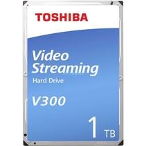 "8.9cm (3.5"")  1TB SATA3 V-Stream V300 blue  7200  64 intern bulk"
