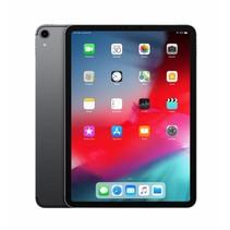 """iPad Pro 12,9"""" (2018) 256GB WIFI Spacegrey"""