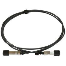 SFP/SFP+ direct attach cable, 3m