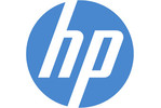 Hewlett & Packard INC.
