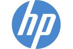 Hewlett & Packard INC.