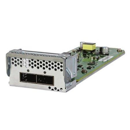 Netgear Netgear APM402XL-10000S network switch module 40 Gigabit Ethernet