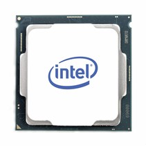 Intel Core i5 8600  PC1151 9MB Cache 3,1GHz tray