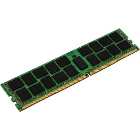 Kingston Kingston Technology System Specific Memory 16GB DDR4 2666MHz geheugenmodule ECC