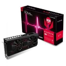 Sapphire Radeon RX Vega 56    8GB HBM2 1xHDMI 3xDP
