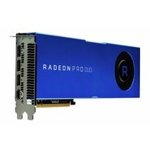 Radeon Instinct MI6 .
