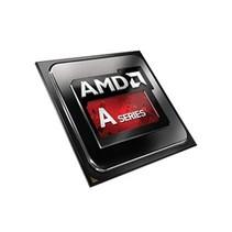 A6 9400 3.7GHZ 65W 2C SKT AM4 1MB Radeon R5 PIB