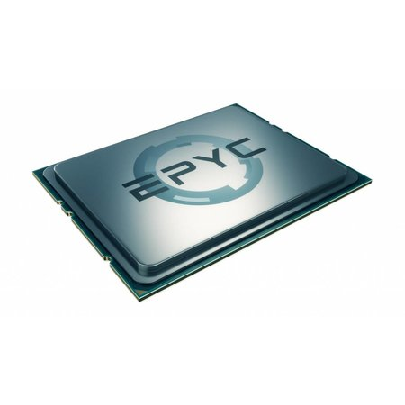 AMD AMD EPYC 7451 processor 2,3 GHz 64 MB L3