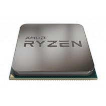 Ryzen 5 2500X Tray MPK VPE12