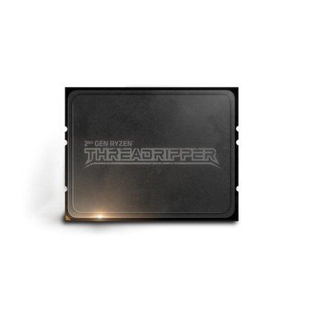AMD AMD Ryzen Threadripper 2970WX processor 3 GHz Box 64 MB L3