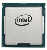 Intel Intel Core i5-9600K processor 3,7 GHz Box 9 MB Smart Cache