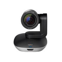 Logitech GROUP WebCam-Kit Videokonferenzen