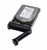 """Dell DELL 400-ATJG interne harde schijf 2.5"""" 1000 GB SATA III"""