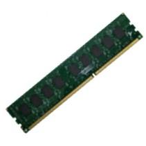 QNAP RAM-16GDR4ECT0-RD-2400 geheugenmodule 16 GB DDR4 2400 MHz ECC