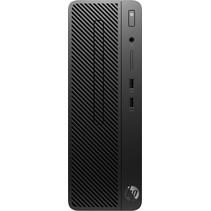 HP ProDesk   290 G1 SFF i3-8100/8GB/256GB W10P