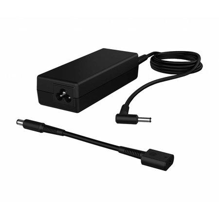 Hewlett & Packard INC. HP 90-Watt Smart netadapter
