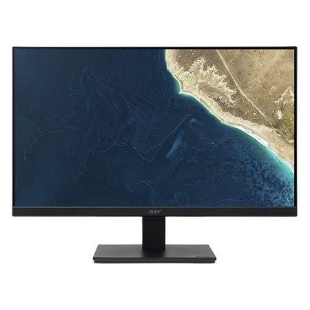 """Acer Acer V7 V227Qbmipx 54,6 cm (21.5"""") 1920 x 1080 Pixels Full HD LED Zwart"""