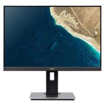 "61,0cm (24"") B247Wbmiprx    16:10 HDMI+DP+USB IPS black"