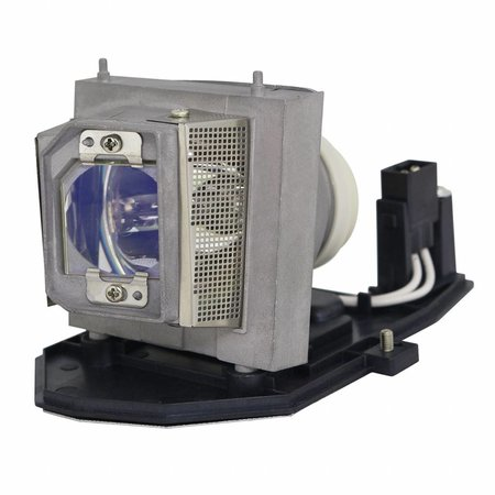 Acer TEKLAMPS Lamp for ACER S1370WHN projectielamp 190 W