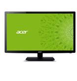 """Acer Acer V6 246HLbmd 61 cm (24"""") 1920 x 1080 Pixels Full HD Zwart"""