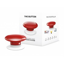 The Button Red