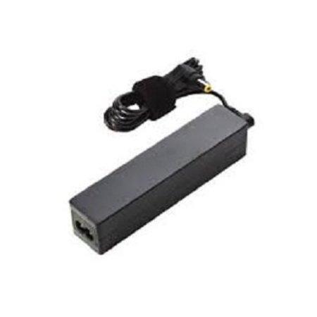 Fujitsu Tech. Solut. Fujitsu S26391-F1316-L509 netvoeding & inverter Binnen 90 W Zwart