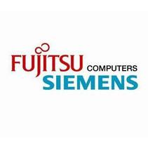 Fujitsu Kaltgeräte-Netzkabel