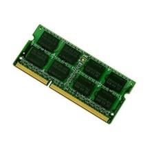 Fujitsu S26391-F2240-L800 geheugenmodule 8 GB 1 x 8 GB DDR4 2400 MHz