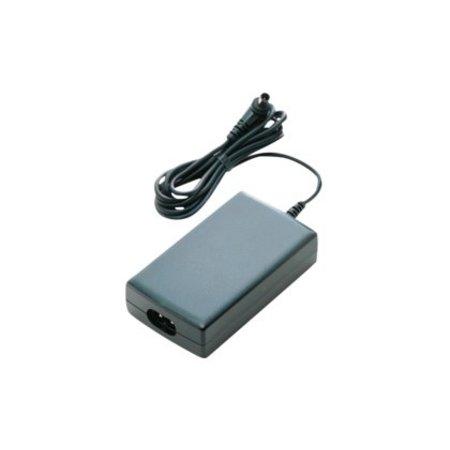 Fujitsu Tech. Solut. Fujitsu AC 19V/65W netvoeding & inverter Binnen Zwart