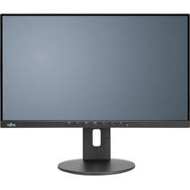 """Fujitsu B24-9 TS 23.8"""" HDMI,SUB,DP,USB,FHD,Audio"""