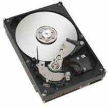 Fujitsu HDD SATA III 1TB 7.2k 2.5  BC