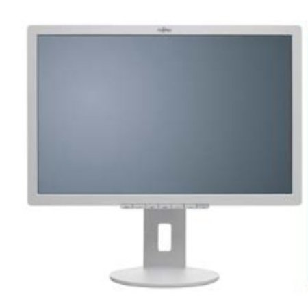 "Fujitsu Tech. Solut. Fujitsu Displays B22-8 WE 55,9 cm (22"") 1680 x 1050 Pixels WSXGA+ LED Zilver"