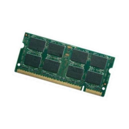 Fujitsu Tech. Solut. Fujitsu S26361-F4102-L5 geheugenmodule 16 GB 1 x 16 GB DDR4 2666 MHz