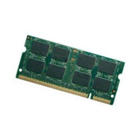 Fujitsu Tech. Solut. Fujitsu S26361-F4102-L4 geheugenmodule 8 GB 1 x 8 GB DDR4 2666 MHz