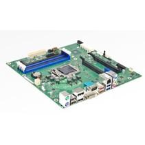 Fujitsu D3644-B  MB C246         (Intel,1151,DDR4,Micro-ATX)