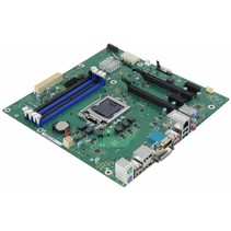 Fujitsu D3643-H  MB B360         (Intel,1151,DDR4,Micro-ATX)
