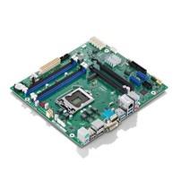 Fujitsu D3417-B2 MB C236-AMT     (Intel,1151,DDR4,Micro-ATX) bulk