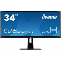 34i ULTRA-WIDE LCD. 3440 x 1440. AH-IPSLED Bl. USB-Hub 3.0 Height Adjust.. 320cd/m. 5.000.000:1 ACR. Speakers. DPort. HDMI(2x). HDMI MHL. 4ms. Black Tuner