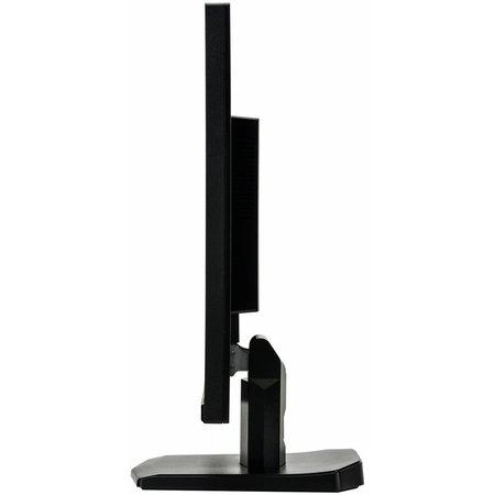 "Iiyama iiyama ProLite XU2495WSU-B1 computer monitor 61,2 cm (24.1"") WUXGA LED Flat Zwart"