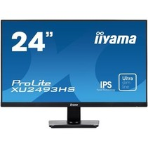24i WIDE LCD. 1920 x 1080. IPS Technology. 250 cd/m*2. 1000:1 Static Contrast. 5.000.000:1 ACR. Speakers. DP. HDMI . VGA. 4ms (23.8VIS)