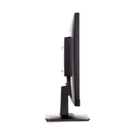 "Iiyama iiyama ProLite XU2492HSU LED display 60,5 cm (23.8"") Full HD Flat Mat Zwart"