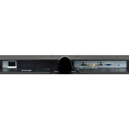 "Iiyama iiyama ProLite X2888HS-B2 computer monitor 71,1 cm (28"") Full HD LED Flat Mat Zwart"